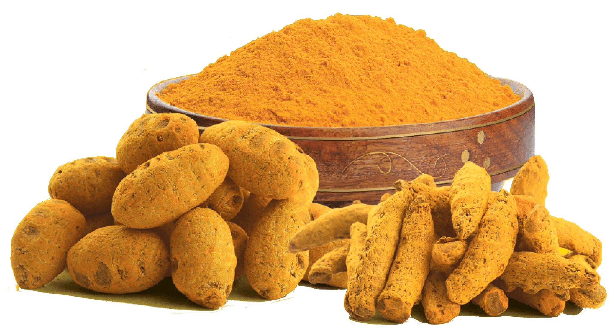 kurkuma-poeder-voor honden-is-het-giftig?